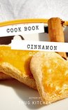 Cook Book : Easy Recipe Cinnamon Cookies