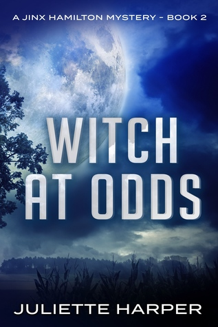 witch-at-odds