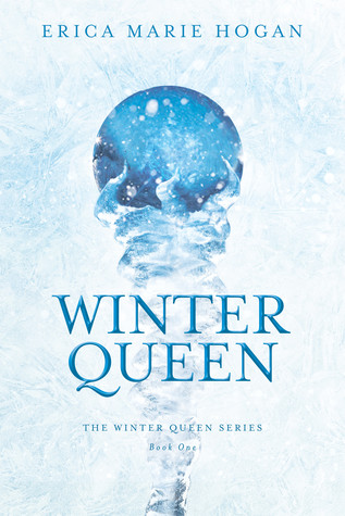 winter-queen