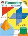 Geometry (Milliken Math)