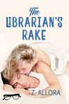 The Librarian's Rake