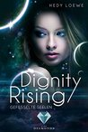 Dignity Rising 1 by Hedy Loewe