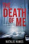 The Death Of Me (DI Grace Dalton, #0.5)