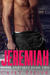 Jeremiah (Drake Brothers #2)