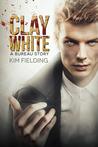 Clay White (Bureau, #2)