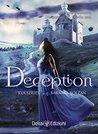 Deception by Barbara Bolzan