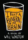 I Felt a Funeral, in My Brain