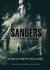 SANDERS by Marcos Nieto Pallarés