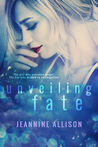 Unveiling Fate