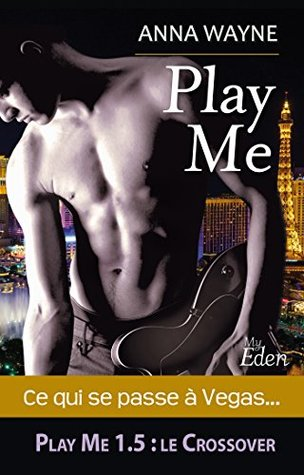 Play Me : Emma & Bryan