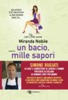 Un bacio mille sapori by Miranda Nobile