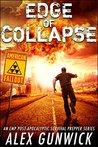 Edge of Collapse:...