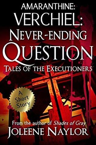Verchiel: Never-Ending Question