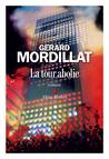 La tour abolie by Gérard Mordillat