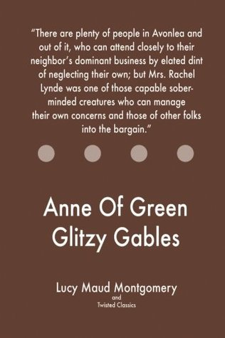 anne-of-green-glitzy-gables