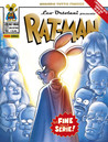 Rat-Man collection n. 122 by Leo Ortolani