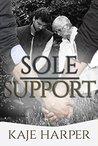 Sole Support by Kaje Harper