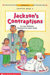 Jackson's Contraptions