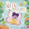 The Social Butterfly by Beth Bracken