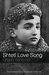 Shtetl Love Song by Grigory Kanovich