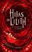 Hijas de Lilith by Rafael de la Rosa