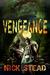 Vengeance (Hybrid Series #3)