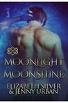 Moonlight and Moonshine: A Fae Haven Prequel