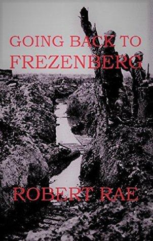 Going Back To Frezenberg