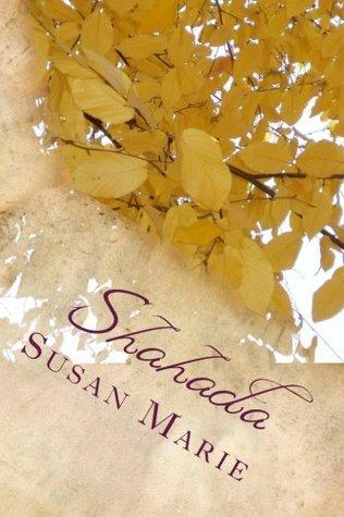 Shahada by Susan Marie