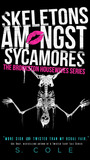 Skeletons Amongst Sycamores (Brookston Housewives, #3)