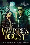 Vampire's Descent by Jennifer Snyder