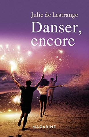 Danser, encore