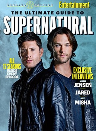 entertainment-weekly-the-ultimate-guide-to-supernatural