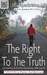 The Right To The Truth: For...