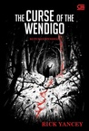 The Curse of the Wendigo - Kutukan Wendigo (The Monstrumologist, #2)