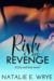 Riske and Revenge by Natalie E. Wrye