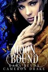 Moon Bound (Dreamshifters #2)