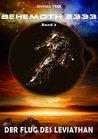 Behemoth 2333 Band 3 by Joshua Tree