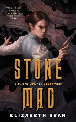 https://www.goodreads.com/book/show/34405622-stone-mad