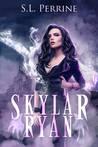 Skylar Ryan: Betrayal
