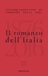 Il romanzo dell'Italia