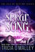 Spear Song (The Isle of Destiny Series: Book 3)