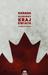 Kanada. Ulubiony kraj świata by Katarzyna Wężyk