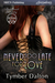 Never Too Late for Love (Suncoast Society, #60)