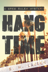 Hang Time (Greg Salem #3)