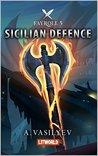 Sicilian Defense (Fayroll #5)
