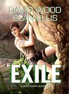 Exile: A Jade Ihara Adventure (Jade Ihara Adventures Book 3)