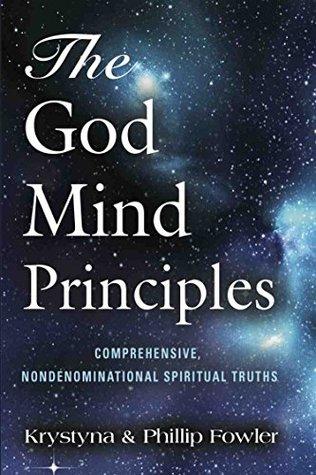 The God Mind Principles