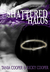Shattered Halos (Heaven's S...