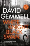 White Knight, Black Swan